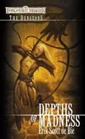 Depths of Madness | Erik Scott De Bie |