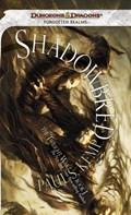 Shadowbred | Paul S. Kemp |