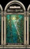 Queen of the Depths   Richard Lee Byers  