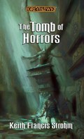 Tomb of Horrors   Keith Francis Strohm  