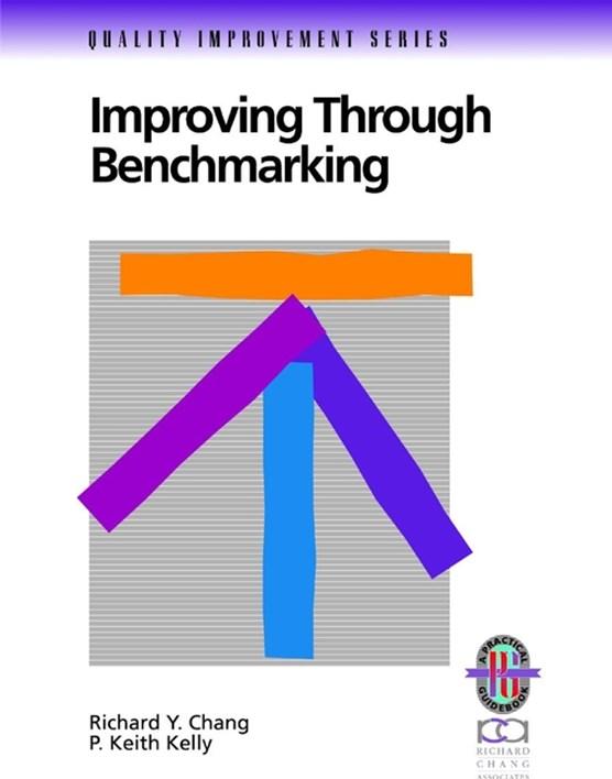 Improving Through Benchmarking