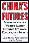 China's Futures   Ogilvy, James ; Schwartz, Peter  