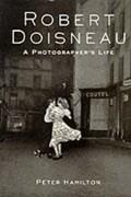 Robert Doisneau | Peter Hamilton |