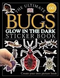 Glow in the Dark Bugs   auteur onbekend  