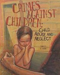 Crimes Against Children   Tracee De Hahn  