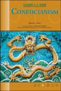 Confucianism | Rodney Taylor |