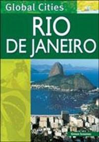 Rio de Janeiro | Simon Scoones |