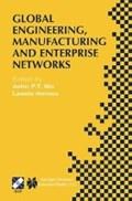 Global Engineering, Manufacturing and Enterprise Networks | John P.T. Mo ; Laszlo Nemes |