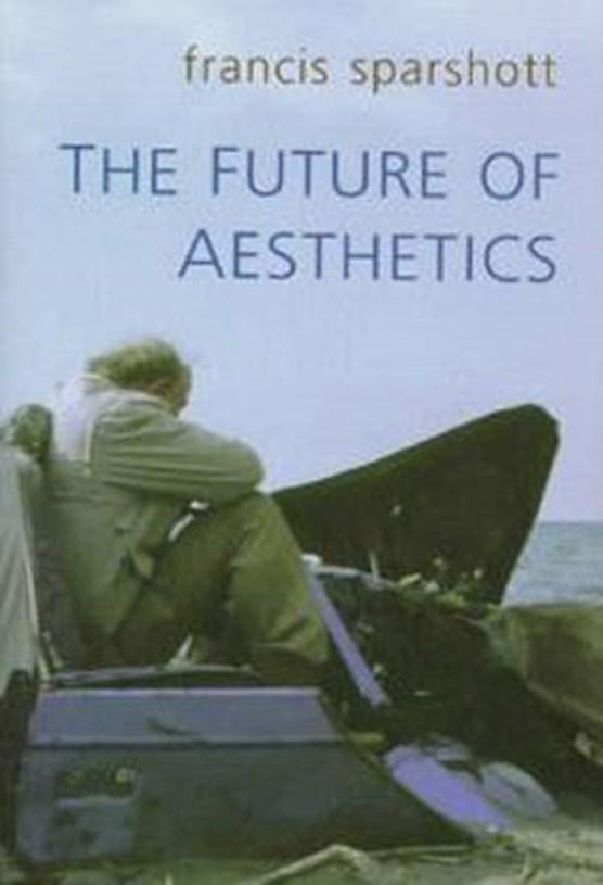 The Future of Aesthetics