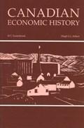 Canadian Economic History | Easterbrook, W.T. ; Aitken, Hugh |