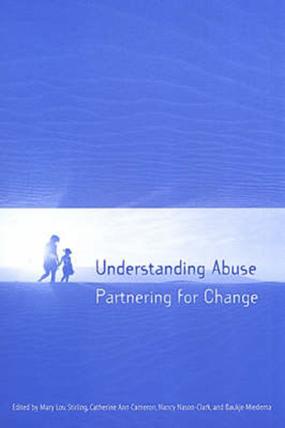 Understanding Abuse