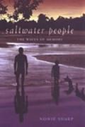 Saltwater People   Nonie Sharp  