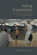 Visiting Grandchildren   Donald J. Savoie  