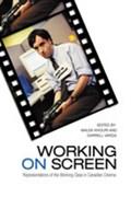 Working on Screen | Khouri, Malek ; Varga, Darrell |