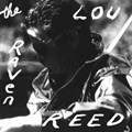 The Raven   Lou Reed  