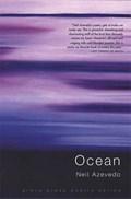 Ocean   Neil Azevedo  