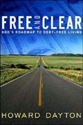 Free And Clear | Howard Dayton |