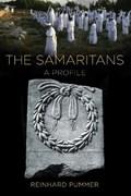Samaritans | Reinhard Pummer |