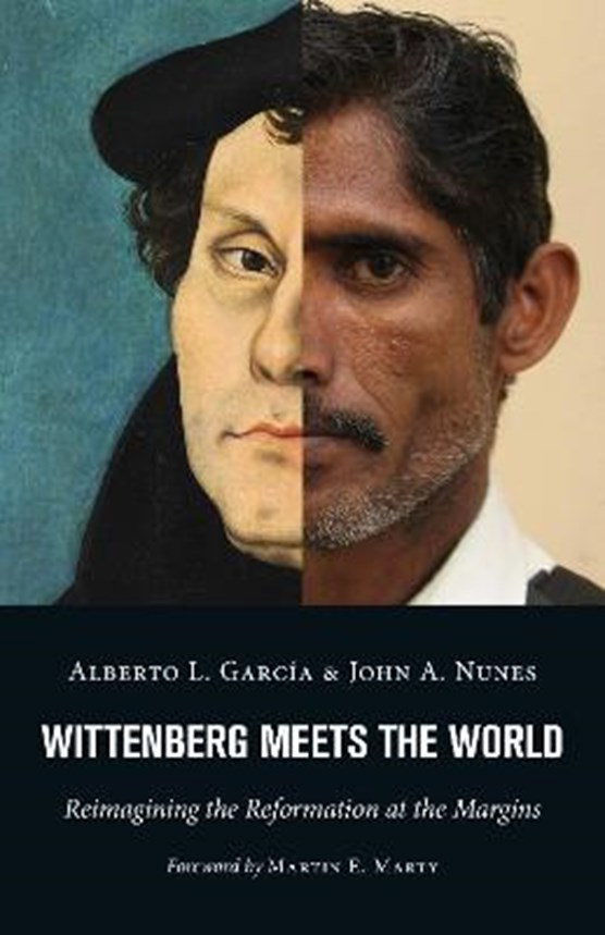 Wittenberg Meets the World