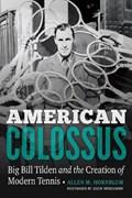 American Colossus | Allen M. Hornblum |