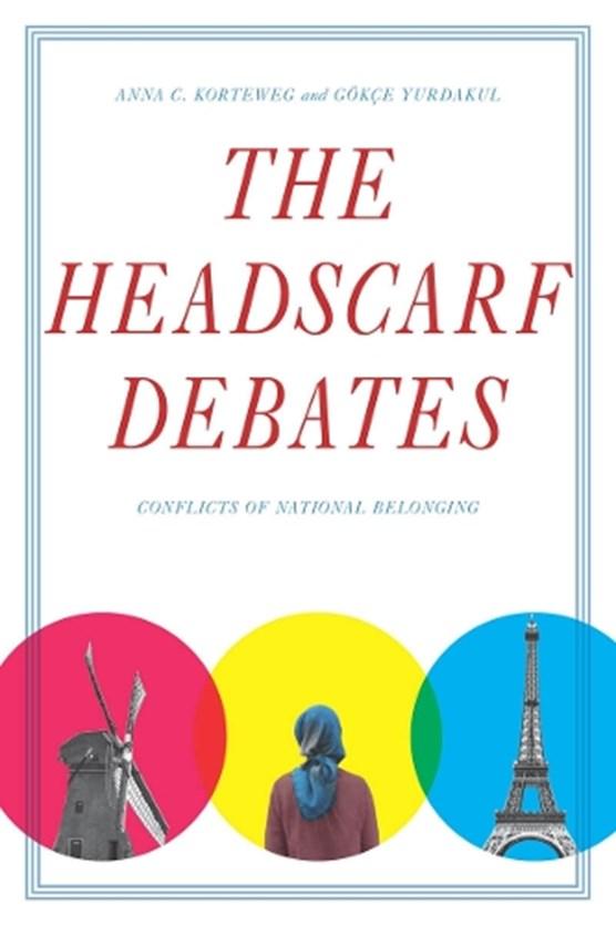The Headscarf Debates