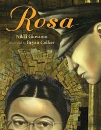 Rosa   Nikki Giovanni  