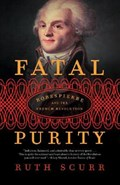 Fatal Purity | Ruth Scurr |