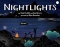 Nightlights   Paul Paolilli ; Dan Brewer ; Alice Brereton  