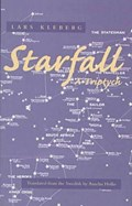 Starfall | Lars Kleberg; Anselm Hollo |