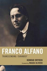 Franco Alfano | Konrad Dryden |