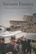 Intimate Enemies | Kimberly Theidon |