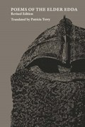 Poems of the Elder Edda | auteur onbekend |