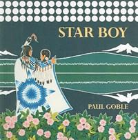 Star Boy | auteur onbekend |