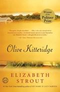 Olive Kitteridge | Elizabeth Strout |