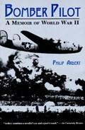 Bomber Pilot | Philip Ardery |