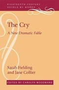 The Cry | Fielding, Sarah ; Collier, Jane |