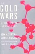 The Cold Wars | Jean Matricon |