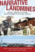 Bernardi, D: Narrative Landmines | Daniel Leonard Bernardi |