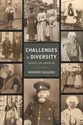 Challenges of Diversity | Werner Sollors |