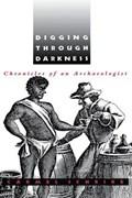 Digging through Darkness | Carmel Schrire |