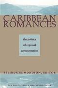 Caribbean Romances | Belinda Edmondson |