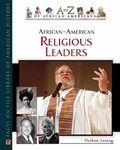 African-American Religious Leaders | Nathan Aaseng |
