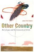 Other Country | James Perrin Warren |