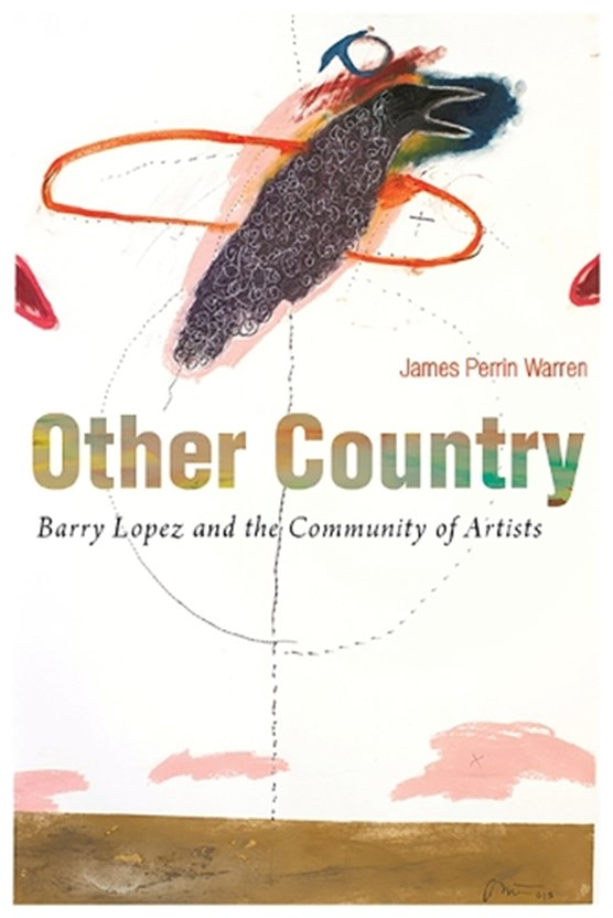 Other Country