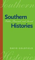 Southern Histories | David R. Goldfield |