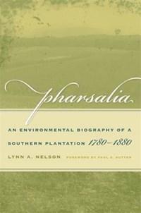 Pharsalia   Lynn A. Nelson  