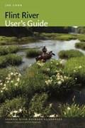 Flint River User's Guide   Joe Cook  