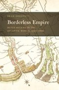 Borderless Empire | Bram Hoonhout |
