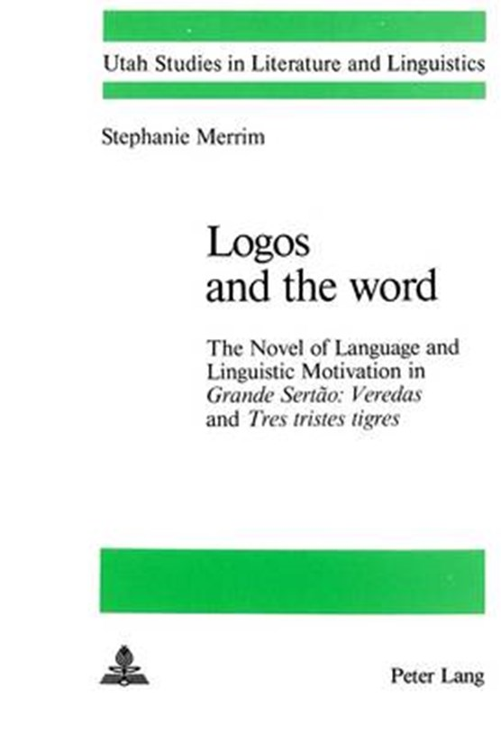 Logos and the Word