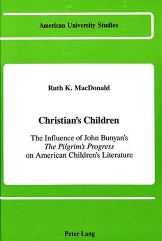 Christian's Children
